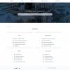 Monaco Freshdesk THeme Categories